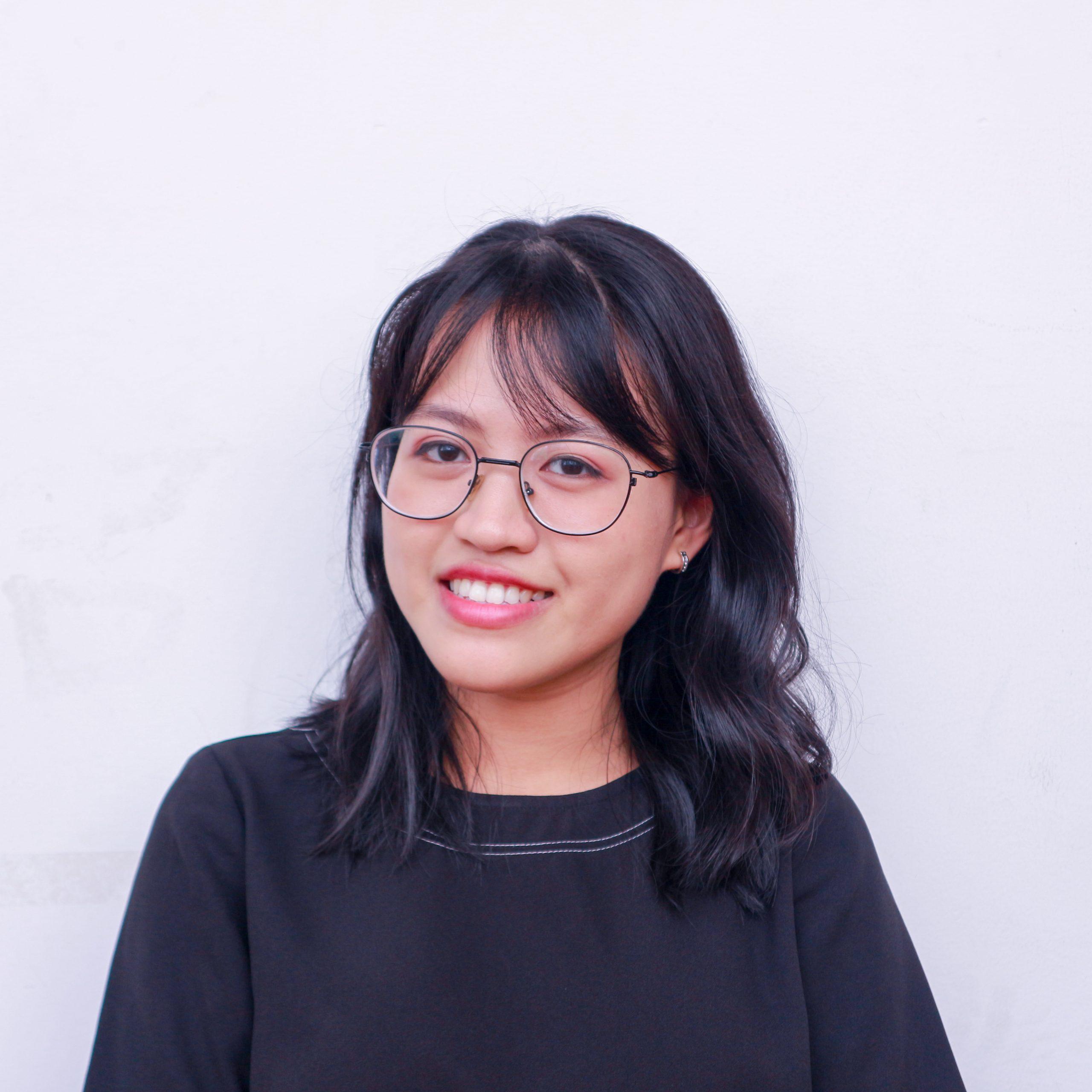 Photo by Đỗ Ngọc Tú Quyên from Pexels