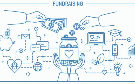 Improve-School-Fundraising-Results-with-Stronger-Teamwork